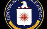 الاستخبارات الأميركية تشتري معلومات