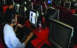 """المخابرات الصينية تكشف تفاصيل """"عملية سينمائية""""…"""