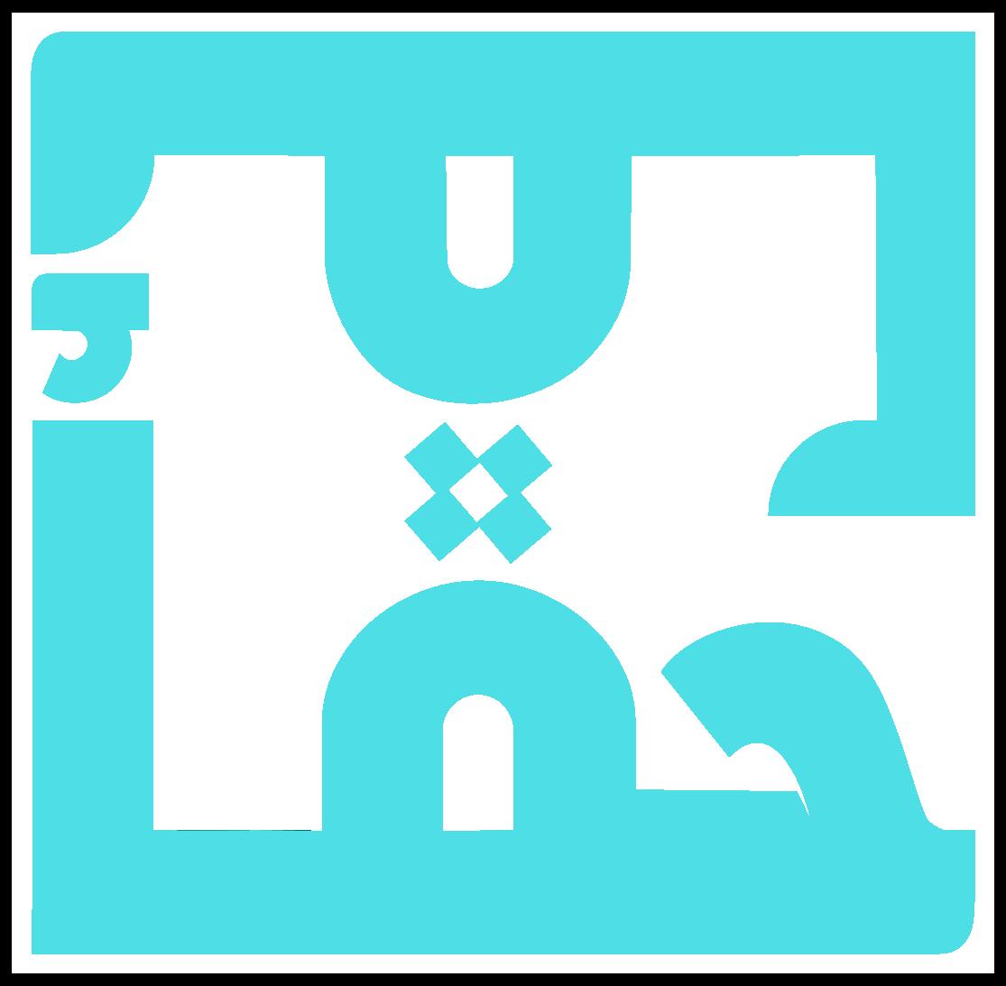 HAQAEQ4U.COM